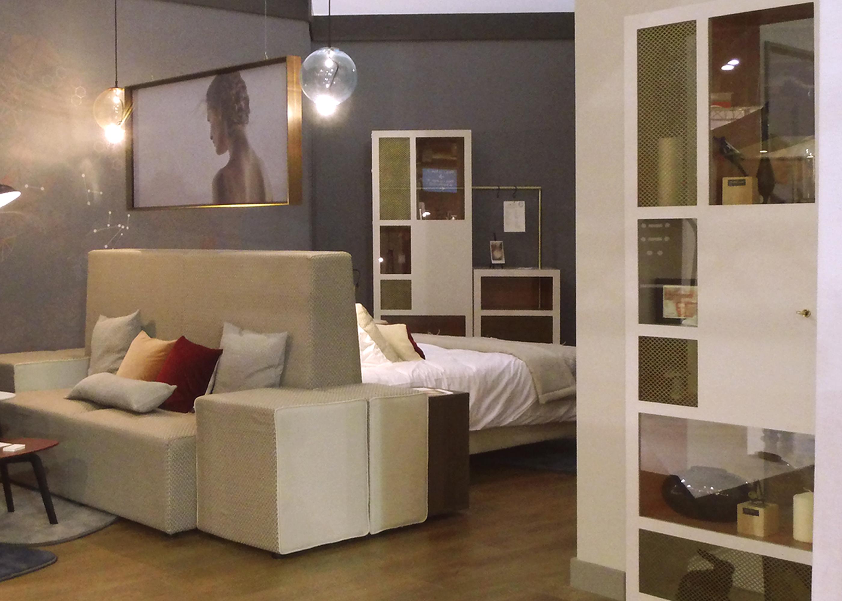 mobilier modulable la table manger modulable pour gagner de la place with mobilier modulable. Black Bedroom Furniture Sets. Home Design Ideas
