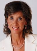 Portrait SEXTON Catherine