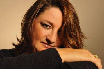 Portrait DUBOIS Muriel