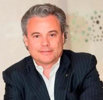 Loïc Bonete, Secrétaire Général