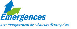 logo-emergences
