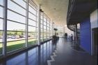 Conception architecturale d'entreprise DeBokay Architecte
