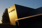 Architecture d'entreprise DeBokay Architecte