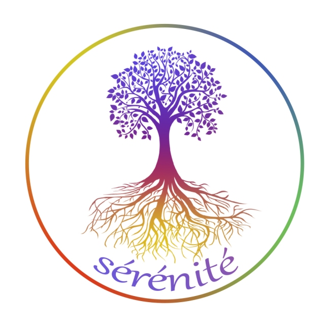 SERENITE_FINAL_blanc-1-2