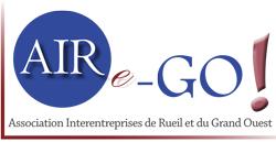 Logo-Air-e-go-def-site