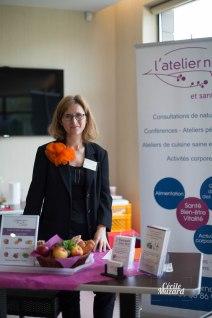 Journée-Qualité-de-Vie-au-Travail-Air-e-Go-Photos-Cécile-Muzard-34