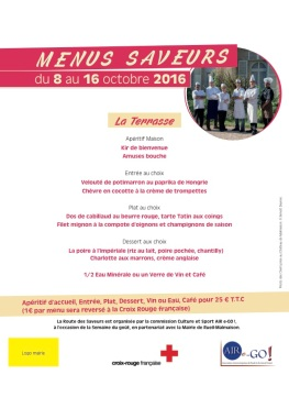 laroutesdessaveurs_11-menus-la-terrasse