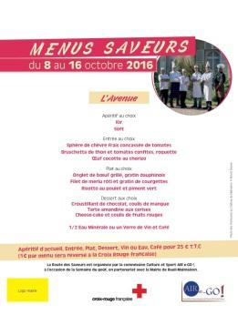 laroutesdessaveurs_11-menus-lavenue