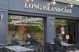 long-island-cafe_8844-28-route-saveurs_w