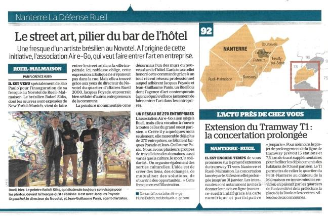 AIR-e-GO-Novotel-Rueil-Fresque-street-art.jpg