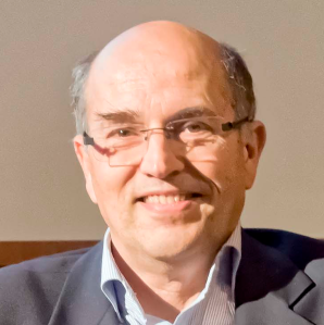 Dominique Ortolland