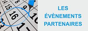 Les évènements partenaires de l'association d'entrepreneurs AIR e-GO !