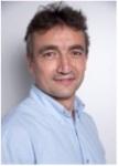 Nicolas Gouspy